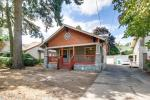 4137 NE 33rd Ave, Portland, OR 97211 photo 1
