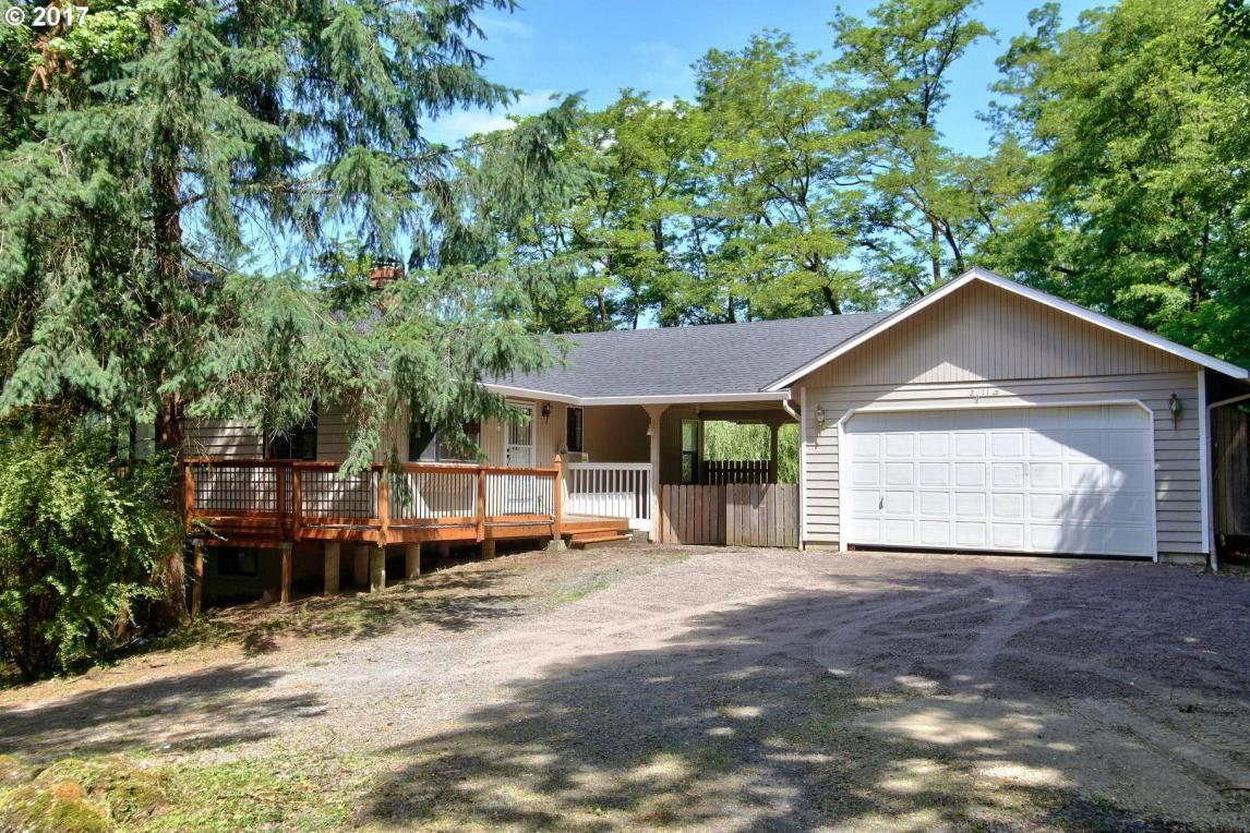 28119 NE 197th Ave, Battle Ground, WA 98604