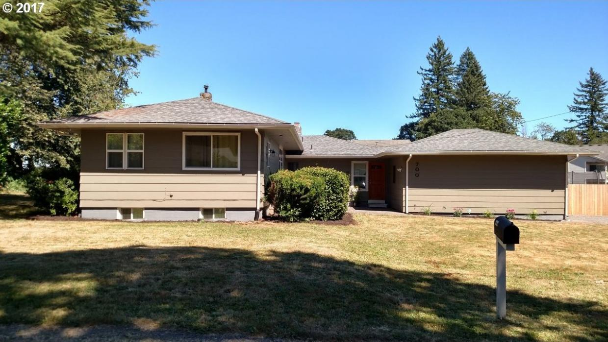 700 28th St, Washougal, WA 98671