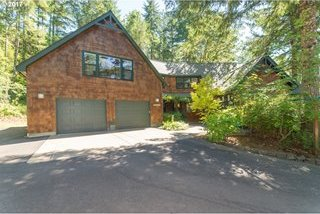 28072 Briggs Hill Rd, Eugene, OR 97405