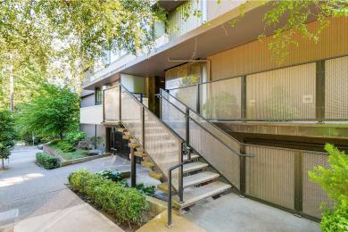 2020 SW Main St #603, Portland, OR 97205