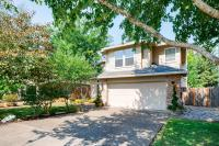 15165 SW Chrisben Ct, Beaverton, OR 97007