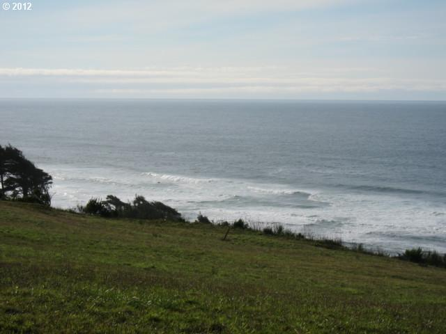 29 Lot 29 Westview, Pacific City, OR 97135