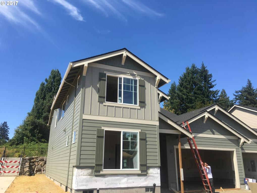 10315 NW 307 Ave, North Plains, OR 97133