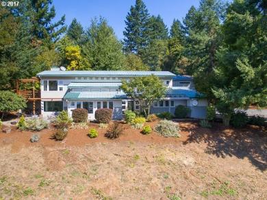 11703 NW Old Cornelius Pass Rd, Portland, OR 97231