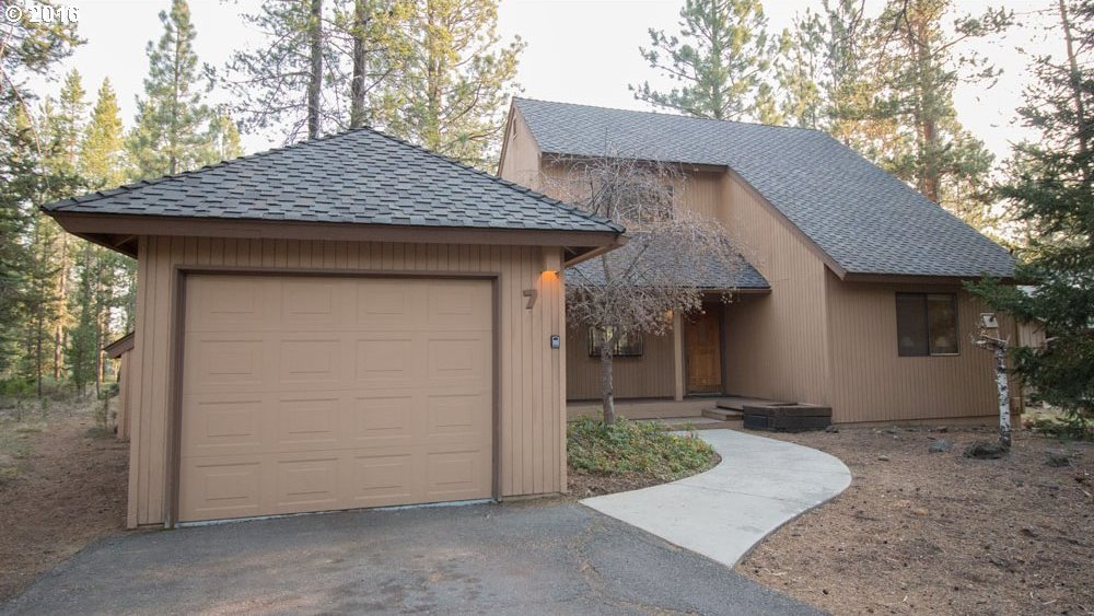 57557 Lupine Ln, Sunriver, OR 97707