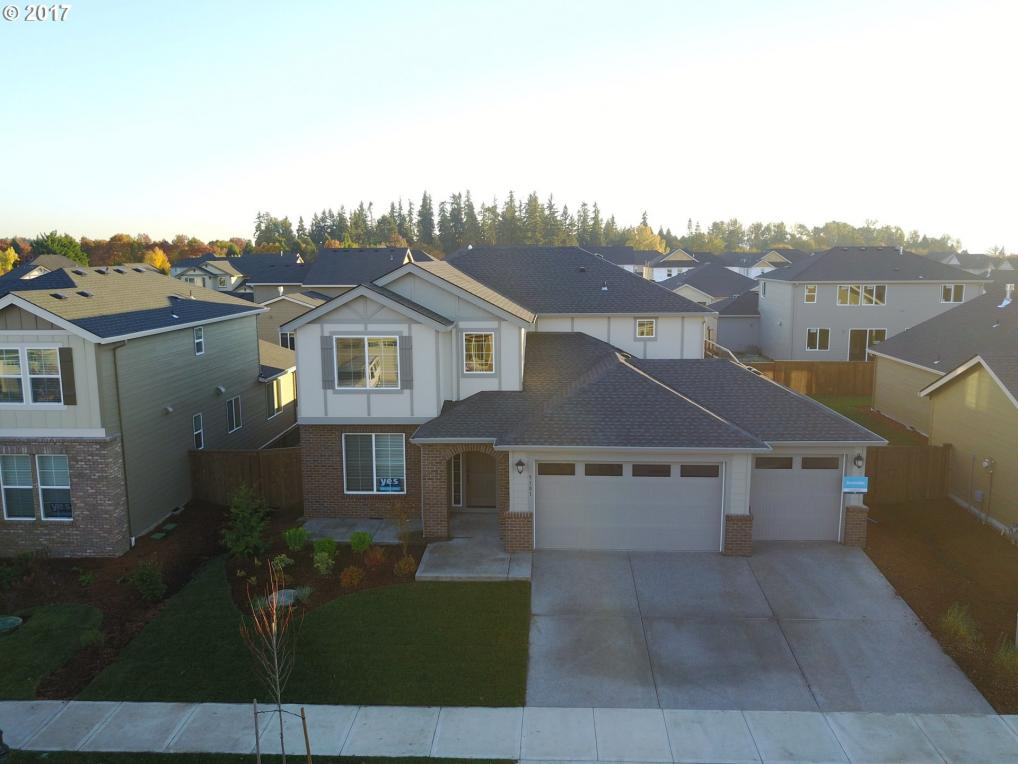 5101 NW 138th St #Lot55, Vancouver, WA 98685