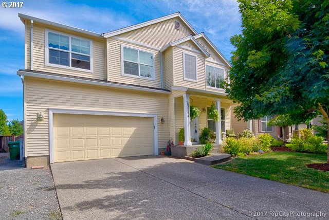 52196 SE 8th St, Scappoose, OR 97056