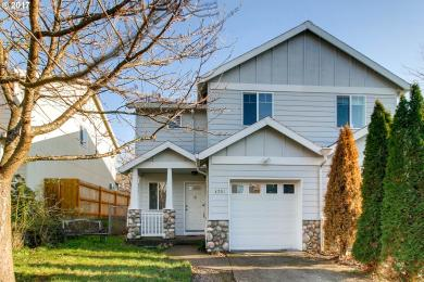 4250 SE 120th Ave, Portland, OR 97266