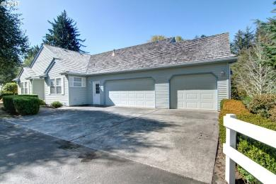 658 Summit Ave, Gearhart, OR 97138