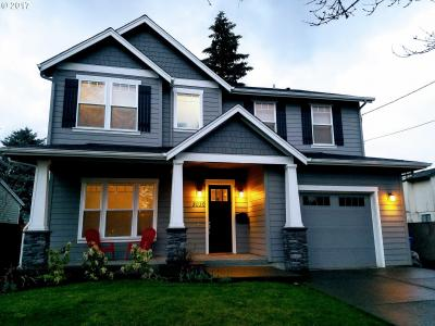 Photo of 8030 SE 24th Ave, Portland, OR 97202