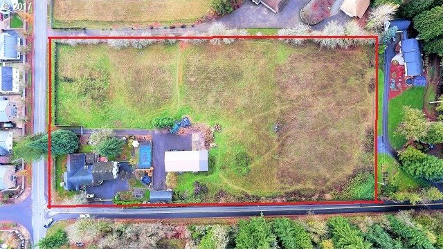 14904 NW 11th Ave, Vancouver, WA 98685
