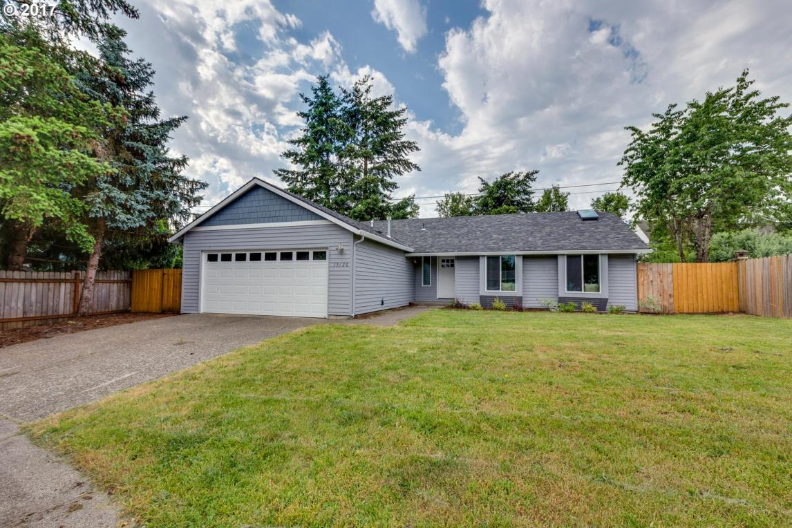 15120 SW 89th Pl, Tigard, OR 97224