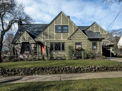 Photo of 6555 SE 34th Ave, Portland, OR 97202