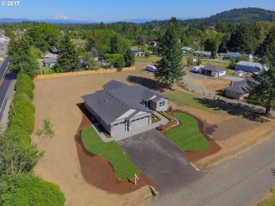 Photo of 7110 SE Elsa St, Gresham, OR 97080