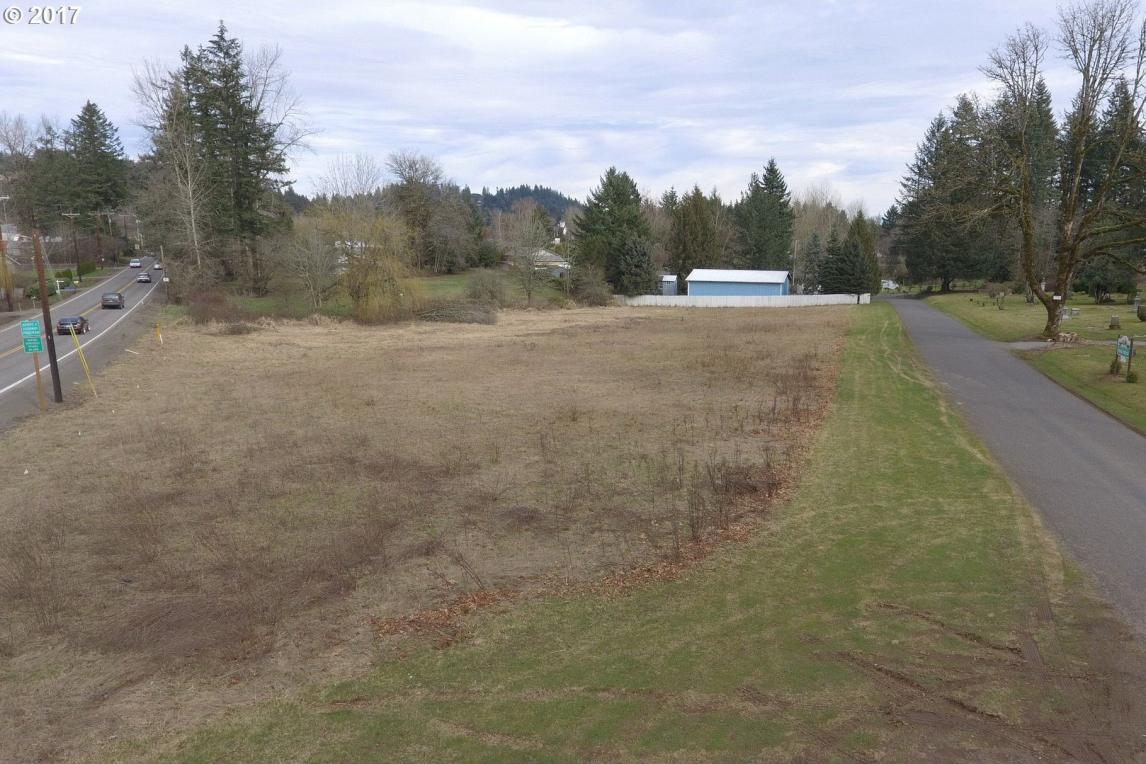 SE Chitwood Dr, Damascus, OR 97089