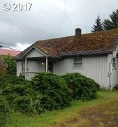 3785 Main St, Springfield, OR 97478