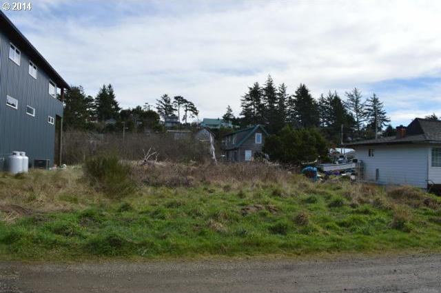 35155 Fourth St, Pacific City, OR 97135