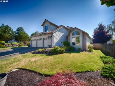 Photo of 15112 SE 124th Ave, Clackamas, OR 97015