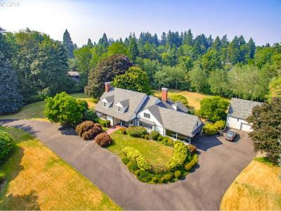 Photo of 11650 SW Military Rd, Portland, OR 97219