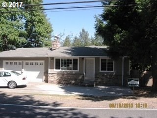 5845 SW Vermont St, Portland, OR 97219