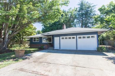 9736 SE 44th Ave, Milwaukie, OR 97222