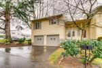 15001 NE Rose Pkwy, Portland, OR 97230 photo 0