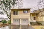 15001 NE Rose Pkwy, Portland, OR 97230 photo 1