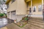 15001 NE Rose Pkwy, Portland, OR 97230 photo 2