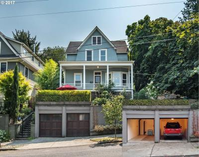 Photo of 2894 NW Thurman St, Portland, OR 97210