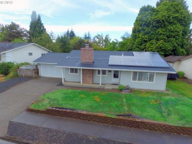3755 NW Olympic Dr, Portland, OR 97229