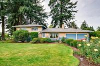 14528 NE Brazee Ct, Portland, OR 97230