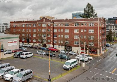 20 NW 16th Ave #215, Portland, OR 97209