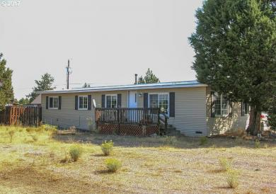 67020 Central St, Bend, OR 97703
