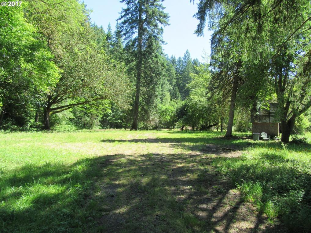 42357 North River Dr, Sweet Home, OR 97386