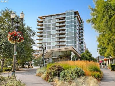 Photo of 1920 SW River Dr #1301, Portland, OR 97201