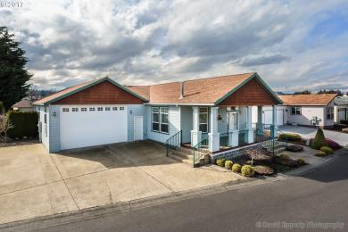 51397 Hoodview Dr, Scappoose, OR 97056