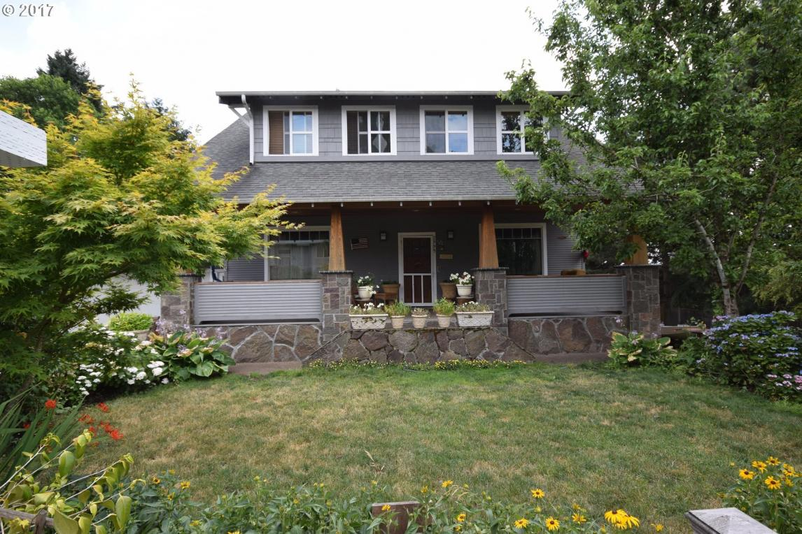 2794 Lancaster St, West Linn, OR 97068