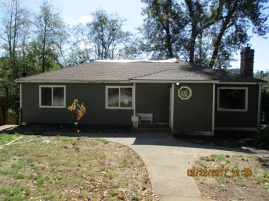 20480 SE Delia St, Damascus, OR 97089