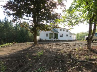 12298 Donald Rd, Aurora, OR 97002