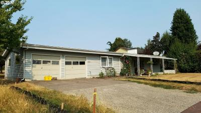 Photo of 13723 SE 132nd Ave, Clackamas, OR 97015