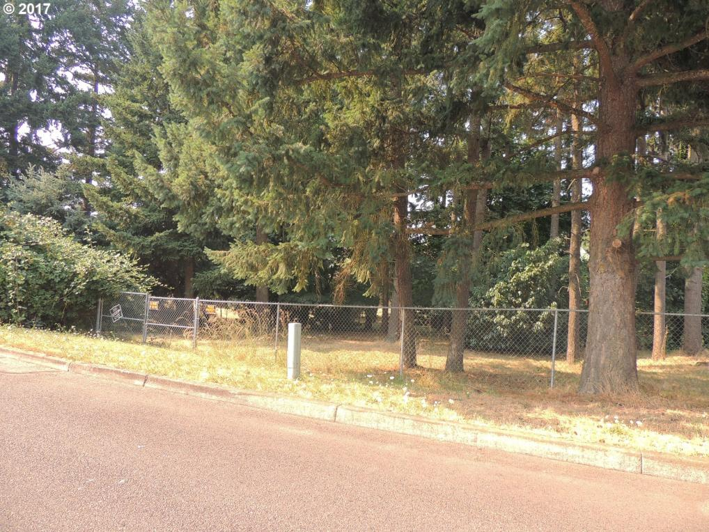1125 Reserve St, Silverton, OR 97381