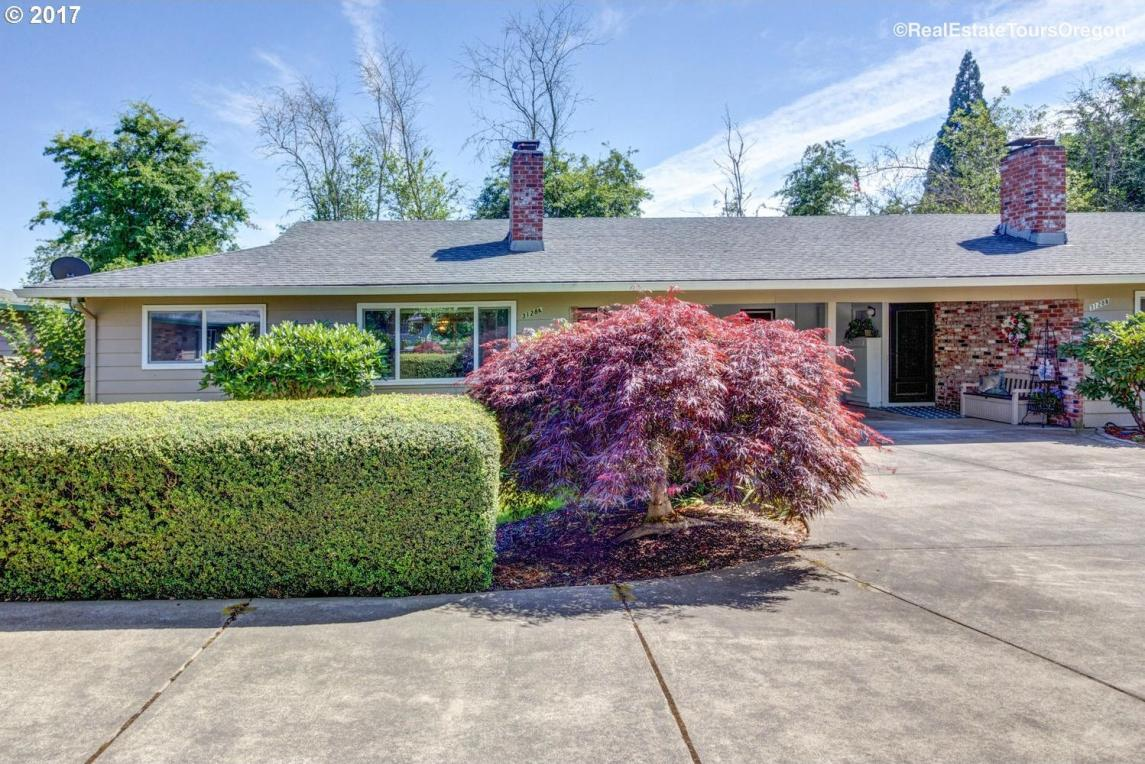 3128 22nd Ave #A, Forest Grove, OR 97116