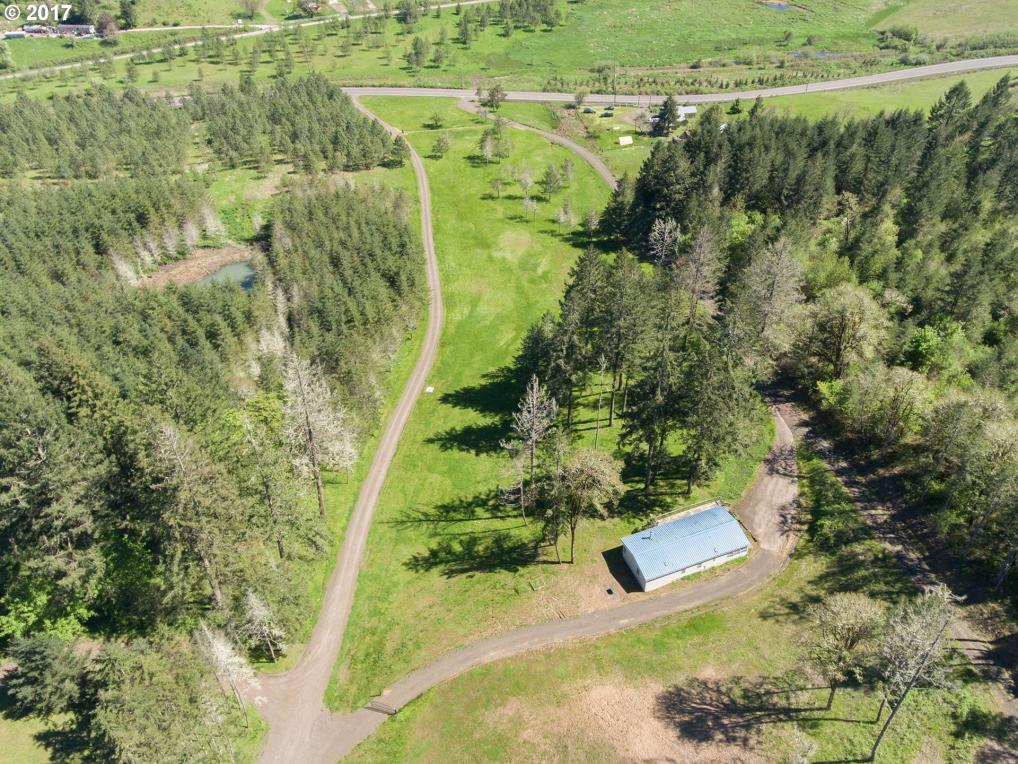 22945 Hwy 47, Yamhill, OR 97148