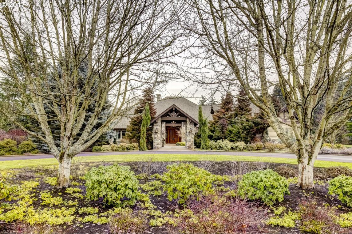 15215 NW Fair Acres Dr, Vancouver, WA 98685