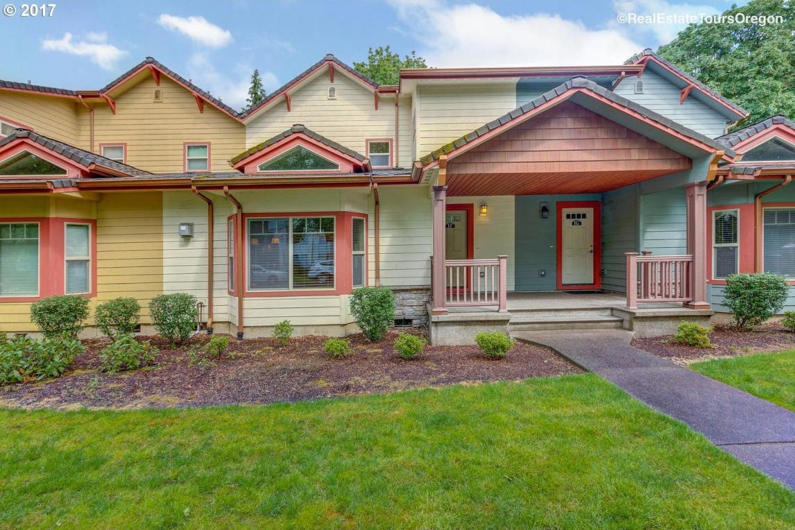 2025 Elm St, Forest Grove, OR 97116