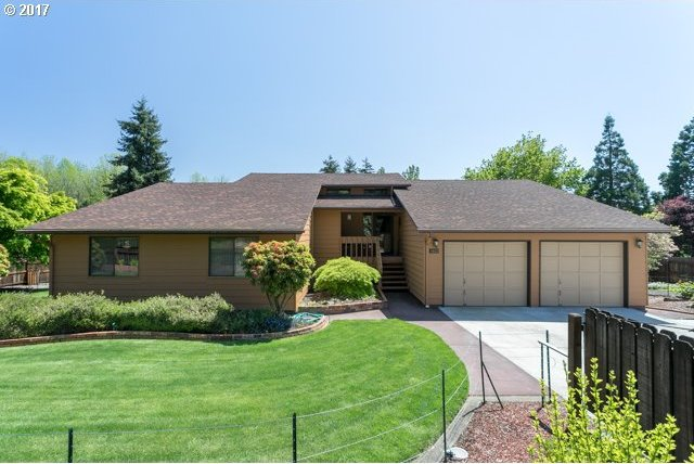4882 Anthony Pl, Albany, OR 97321