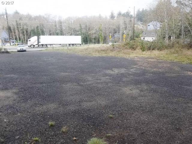 2972 SE Hwy 101, Lincoln City, OR 97367