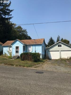 Photo of 2190 Wall, North Bend, OR 97459