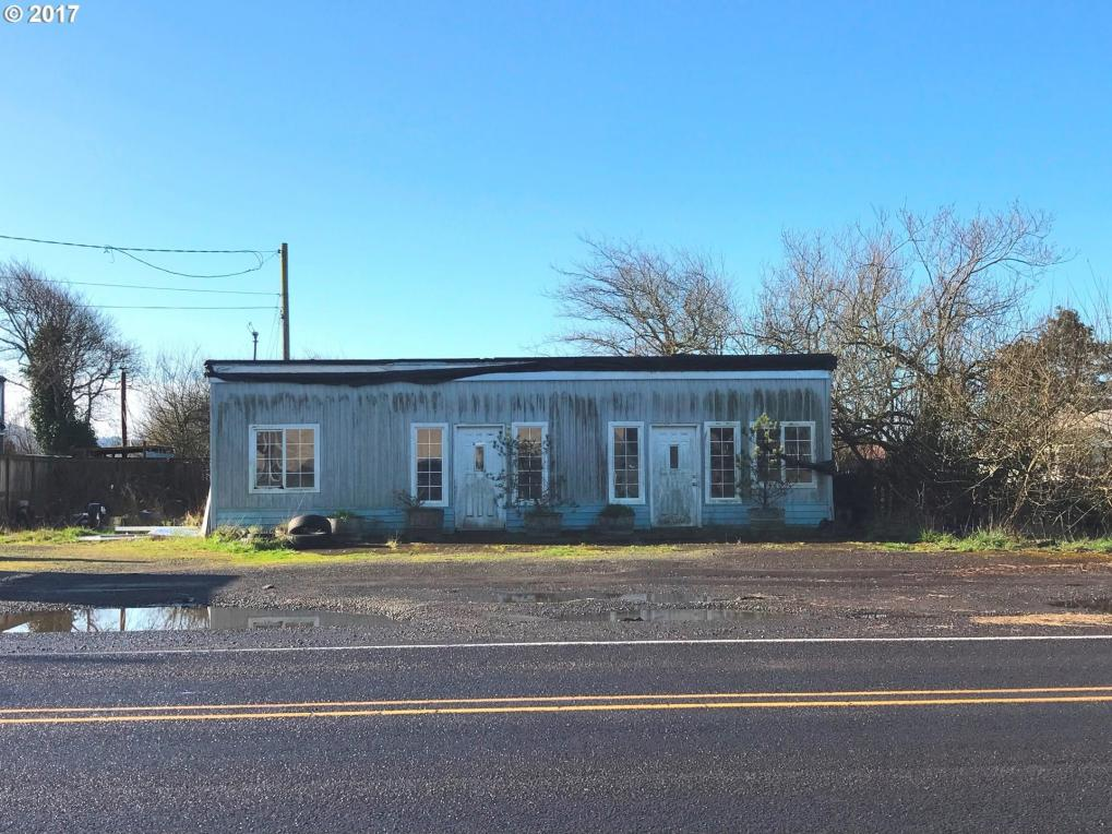 6395 Pacific Ave, Pacific City, OR 97135